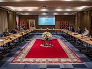 ليبيا.. محادثات المسار الدستوري تتواصل في القاهرة