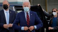 Biden hits out at Turkey, calls on Erdogan to reverse decision on Hagia Sophia