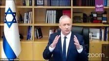 Israel shares Iran nuclear threat, Turkey aggression issues with Gulf states: Gantz