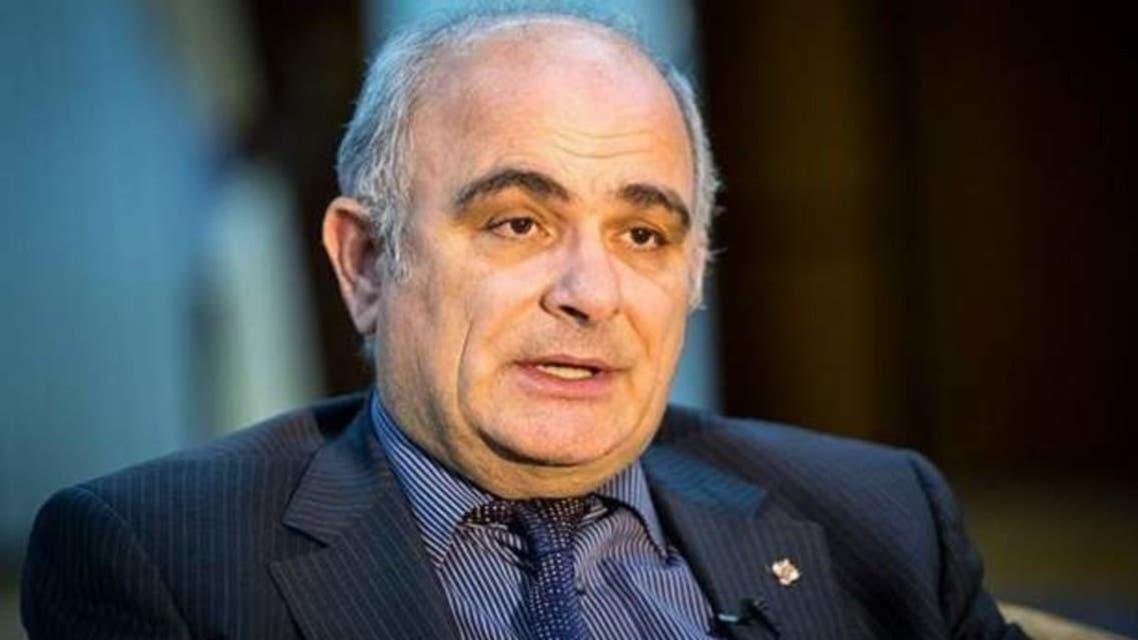 Levan Dzhagaryan