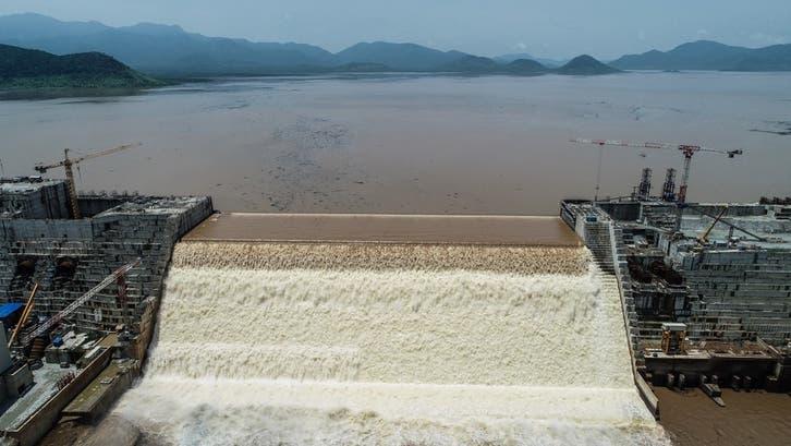 السودان: اتفاقات مياه النيل ملزمة لأطراف ملف سد النهضة