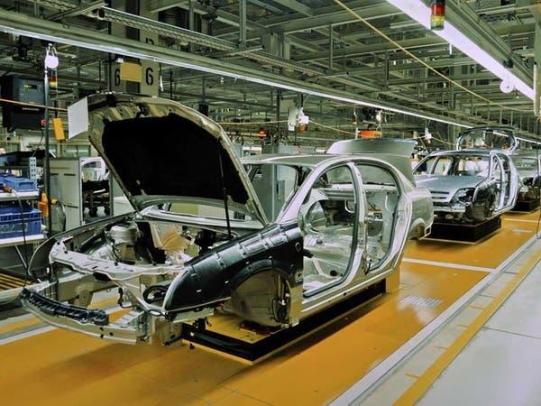 الخريف: السعودية تدرس المفاضلة حول جدوى صناعة السيارات