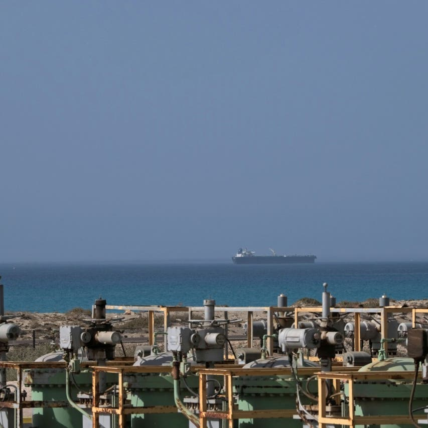 مصادر: تحميل 3 ناقلات بالنفط الليبي في السدرة ورأس لانوف هذا الأسبوع
