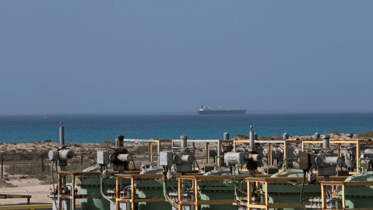 ليبيا.. إغلاق حقل السرير النفطي وفرض حظر على الدخول والخروج منه