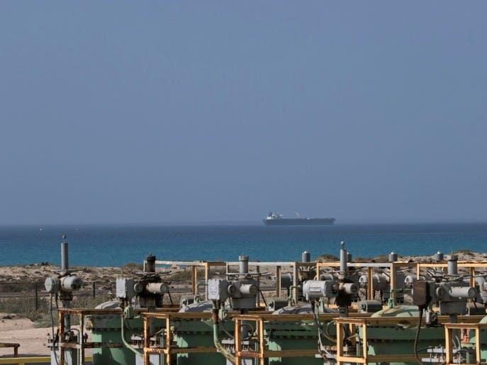 إشكالية جديدة أمام سوق النفط بعد زيادة غير متوقعة لإنتاج ليبيا
