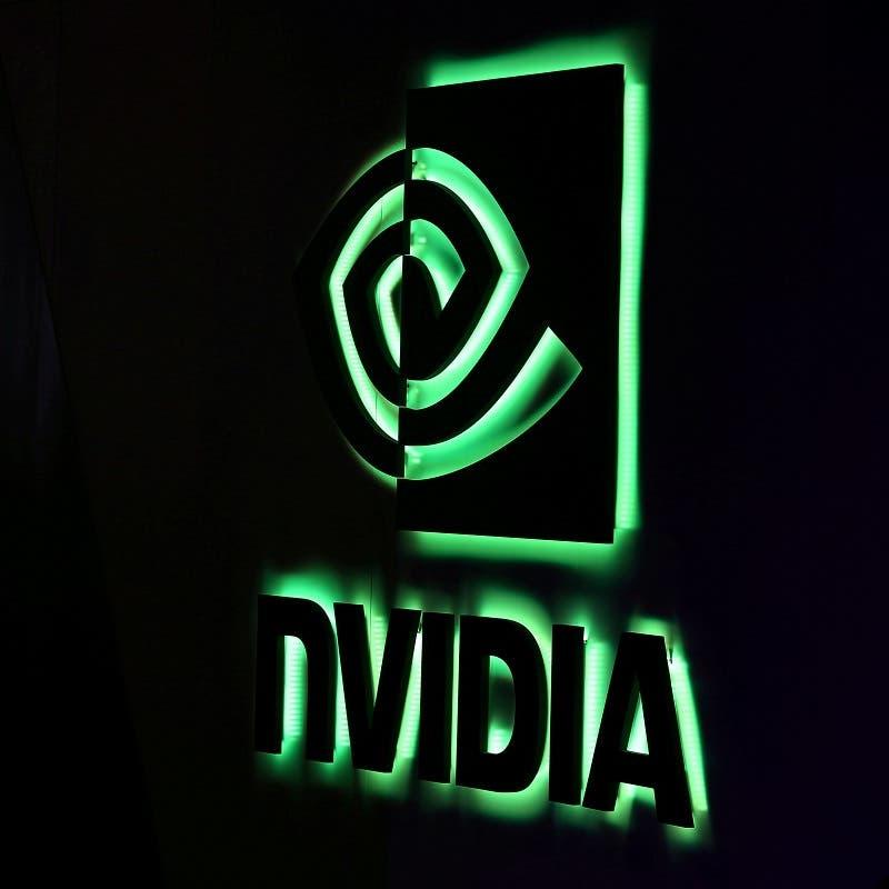 شركات تكنولوجيا صينية تطالب بوقف استحواذ Nvidia على ARM