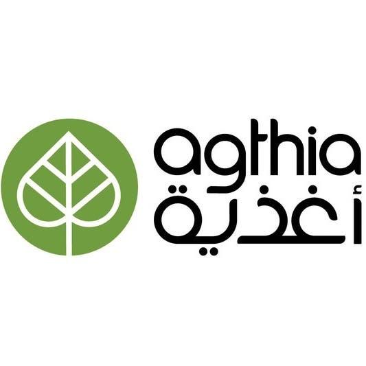 """""""أغذية"""" الإماراتية تستكمل الاستحواذ على 75% في """"أطياب"""" المصرية"""
