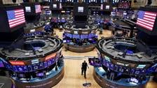 الأسهم الأميركية تقفز وتتجاوز صدمةالتحفيز