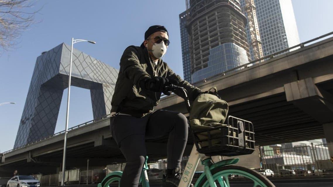 فيروس كورونا اقتصاد الصين مناسبة