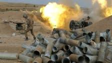 بعد ليبيا وسوريا.. تركيا تصب الزيت على النار في كاراباخ