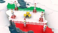 پابندیاں ختم ہوتے ہی اسلحہ کی خریداری کے معاہدے شروع کر دیں گے: ایران