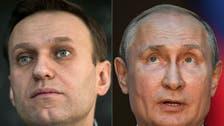 بسبب نافالني.. عودة التوتر الروسي الأوروبي وعقوبات متبادلة