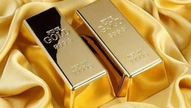 الذهب يرتفع وسط مخاوف من الجائحة والانتخابات الأميركية