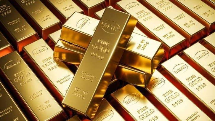 البنوك المركزية تتحول إلى بائعة للذهب لأول مرة منذ 2010