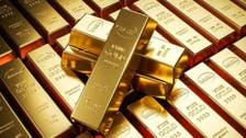 بريق المعدن الأصفر يعود.. والذهب يتعافى من قاع 9 أشهر