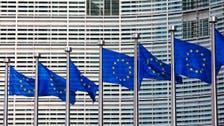 الاتحاد الأوروبي في لشبونة ومدريد للمصادقة على أولى خطط الإنعاش الوطني