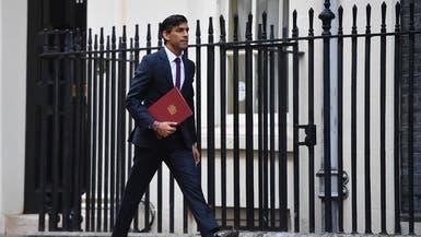 إجراءات بريطانية مرتقبة لحماية الوظائف