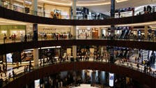 دبي: 200 ألف مسافر متوقع بموسم رأس السنة الجديدة