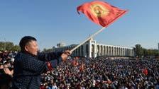 قرغيزستان.. احتجاجات متصاعدة وتحرير الرئيس السابق