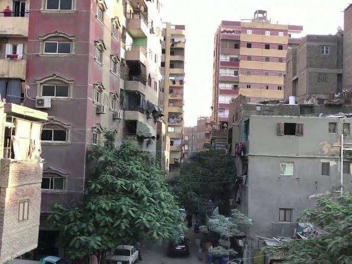 مصريون قلقون مع اقتراب انتهاء مهلة تسوية أوضاع المنازل العشوائية
