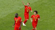 مفاجأة في قائمة منتخب بلجيكا المشاركة ببطولة أوروبا