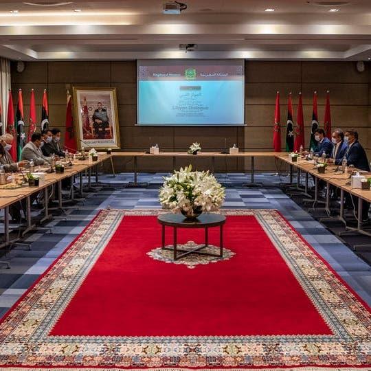 البعثة الأممية في ليبيا: حسم خلاف المناصب بـ