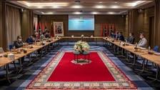 """البعثة الأممية في ليبيا: حسم خلاف المناصب بـ""""التصويت"""""""