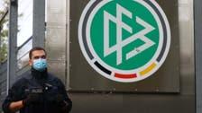 تفتيش مكاتب الاتحاد الألماني للاشتباه بتهرب ضريبي