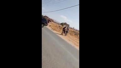 بعلبك رهينة السلاح المتفلت.. فيديو يظهر حجم الكارثة