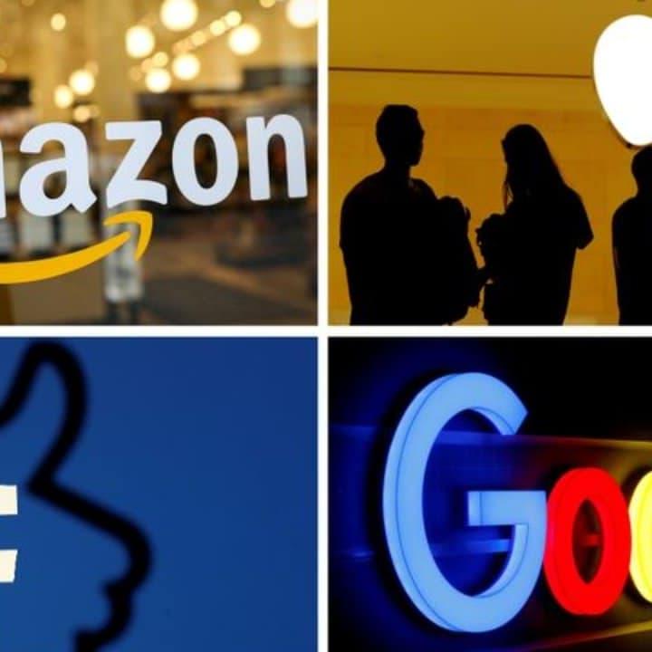 إيرادات قياسية لكبرى شركات التكنولوجيا عالمياً