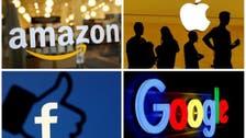 هل تتخلى شركات التكنولوجيا الكبيرة عن عمليات الاستحواذ؟