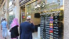 آنے والے دنوں میں ایران پر پابندیوں میں مزید اضافہ ہو گا: امریکا