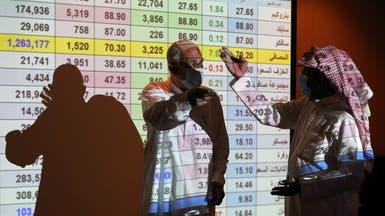 مؤشر سوق السعودية يخترق أعلى مستوى منذ أغسطس 2019