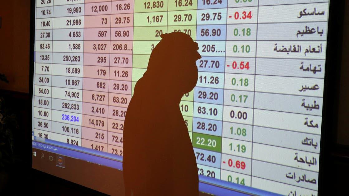 بعد الطروحات.. قفزات بـ 30% تجذب مستثمري الأسهم السعودية