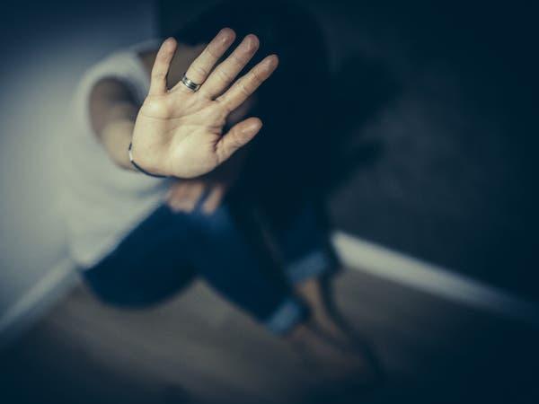 226 ضحية هذا العام.. مناشدات طارئة في تركيا لوقف قتل النساء