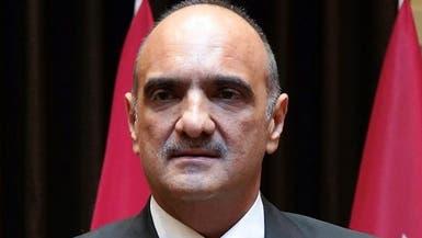 تكليف رئيس وزراء أردني جديد.. من هو بشر الخصاونة؟