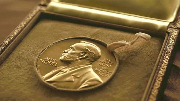 فصل جديد من جائزة نوبل للآداب بعد الفضائح