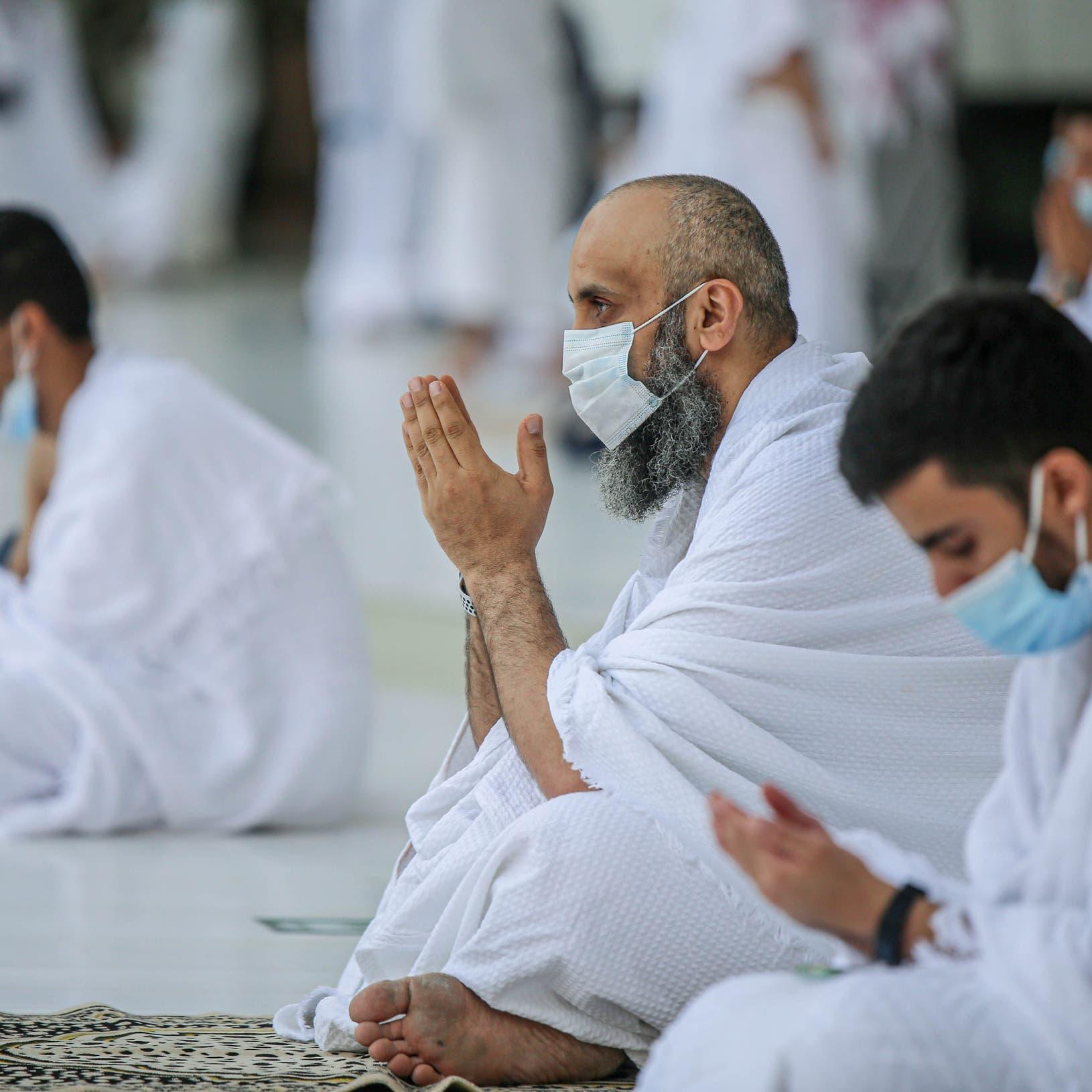 Saudi Arabia to welcome foreign Umrah pilgrims starting first of Muharram: Source