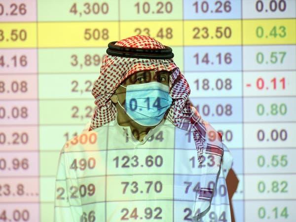سوق السعودية تحقق مكاسب للأسبوع الثالث على التوالي بـ 1.7%