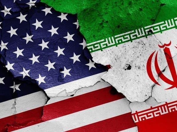 مقام ارشد ایرانی: تحریمهای برجامی و غیر برجامی باید برداشته شوند