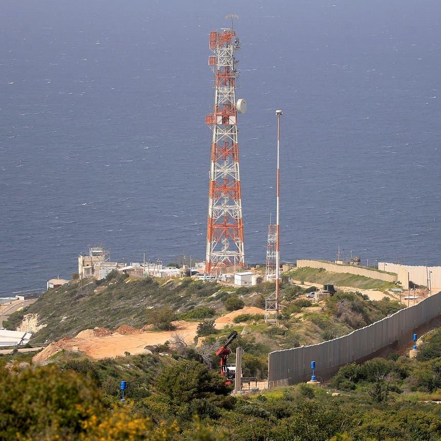 عون: مفاوضات ترسيم الحدود اللبنانية مع إسرائيل تقنية