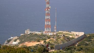 أميركا: وفدا لبنان وإسرائيل أجريا محادثات بناءة بشأن الحدود