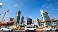 جدوى: التضخم في السعودية عند 3٪.. والإنفاق الاستهلاكي يتعرض لضغط