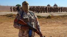 الوفاق تستنفر قواتها.. وتتحدث عن هجوم وشيك لحفتر