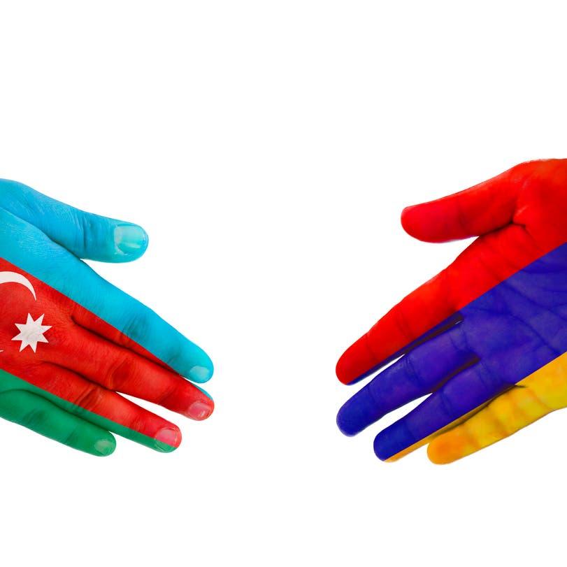 برعاية أميركية.. هدنة ثالثة بين أرمينيا وأذربيجان