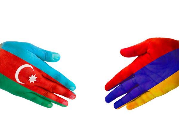 برعاية أميركية.. هدنة جديدة بين أرمينيا وأذربيجان
