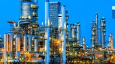 السعودية ترفع سعر النفط لآسيا.. وتراجع المخزونات الأميركية