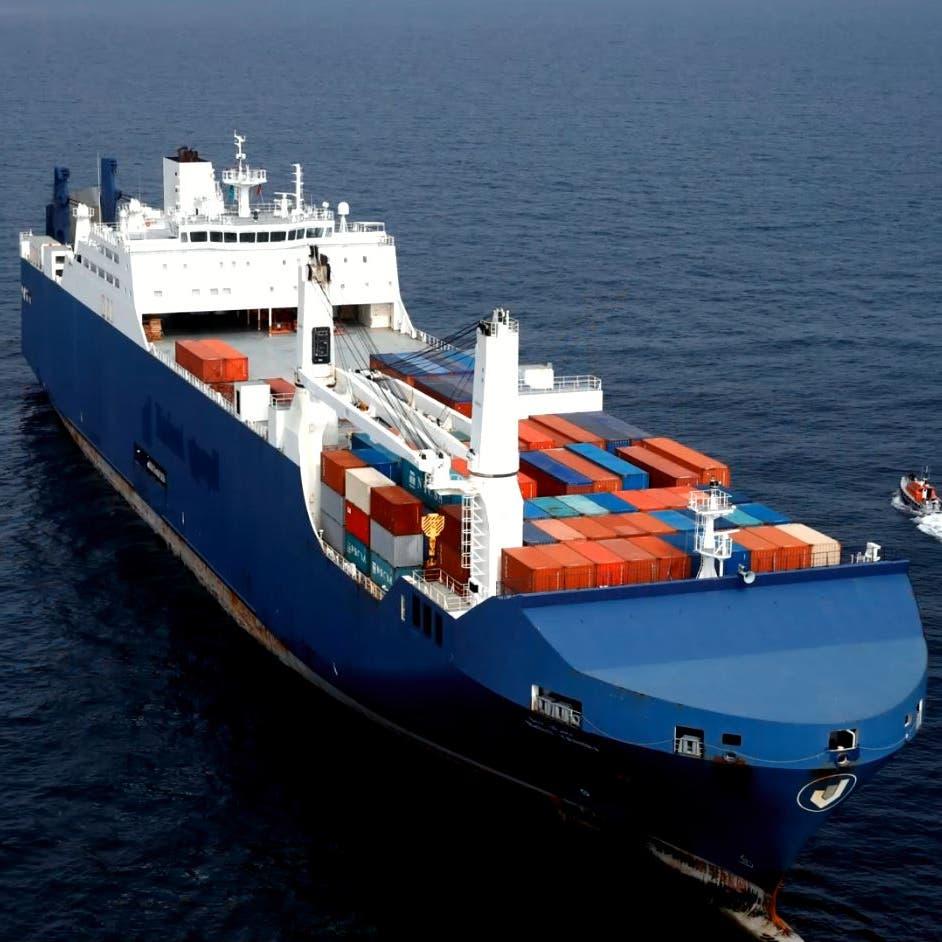ارتفاع صادرات النفط السعودية إلى6.327 مليون برميل في يوليو