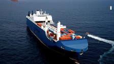 كورونا يرفع كلفة شحن 70% من التجارة العالمية