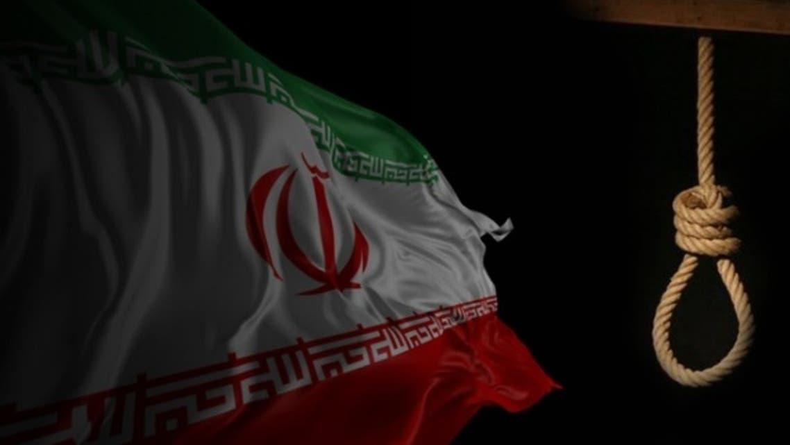 ایران دارنده رتبه نخست اعدام کودکان و نوجوانان در یک دهه اخیر